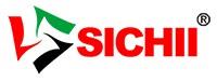 Shenzhen Sichii Technology Co., Ltd.